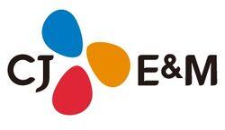 CJ E&M logo.jpg