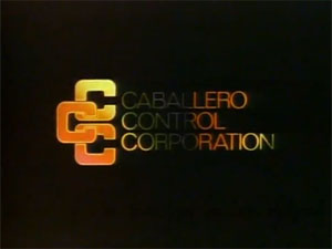 Caballero Control Corporation Pictures
