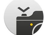 Camera Remote (watchOS)