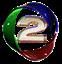 Canal 2 (Posadas)
