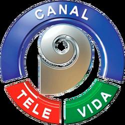 Canal 9 Televida (Logo 2009).png
