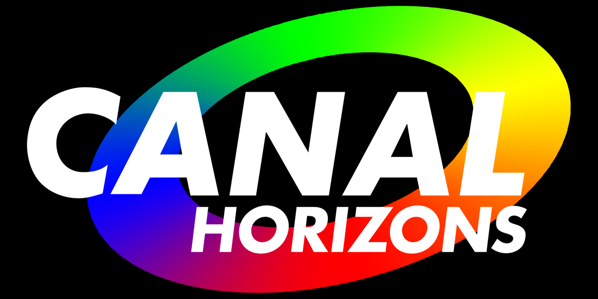 Canal+ Horizons