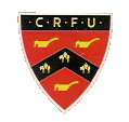 Canterbury Rugby Football Union
