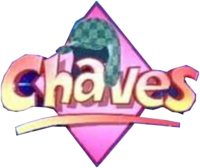 Chaves (1993).png