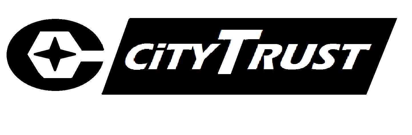 Citytrust Banking Corporation