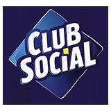 Club social.png