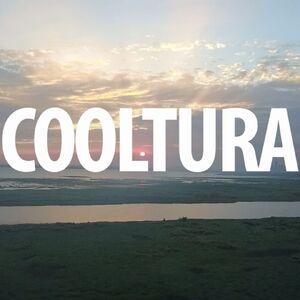 Cooltura.jpg