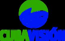 Cubavision2008.png