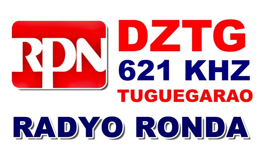DZTG-AM (Tuguegarao)