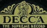 Decca 1929.jpg