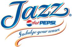 Diet Pepsi Jazz logo.png