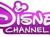 Disney Channel (India)
