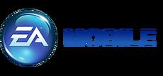 EA Mobile logo 2014.png