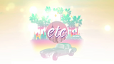 ETC IDENT 4 Hooliwood Car