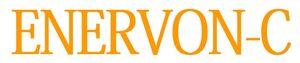 Enervon-C logo (former).jpg
