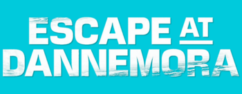 Escape-at-dannemora-tv-logo.png