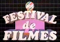 Festival de Filmes 1988.png