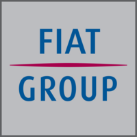 Fiat Group logo.png