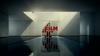 Film4 (2018)