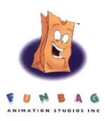 FunbagAnimationStudios.jpeg