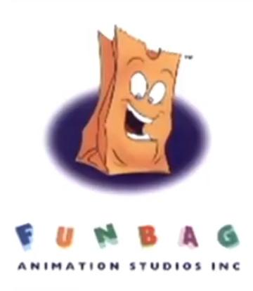 Funbag