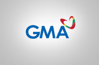 GMA Network Logo Placeholder 1 (from GMANetwork
