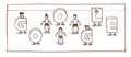 Google 86th anniversary of the first radio calisthenics broadcast in Japan (Version 4)