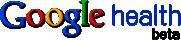 Googlehealthlogo.png
