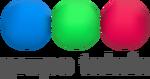Grupo Telefe 2018.png