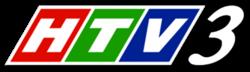 HTV3 logo-0.png