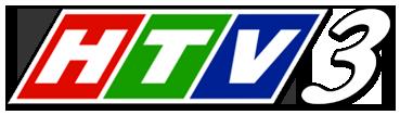 HTV3 - DreamsTV