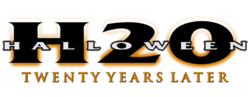 Halloween-h20-twenty-years-later-movie-logo.png