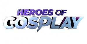 HeroesOfCosplayLogo.jpg