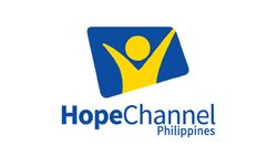 Hopechannelphl.jpg
