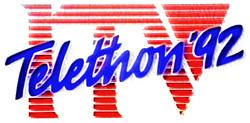 ITV Telethon '92.png