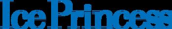 Ice Princess Logo.png