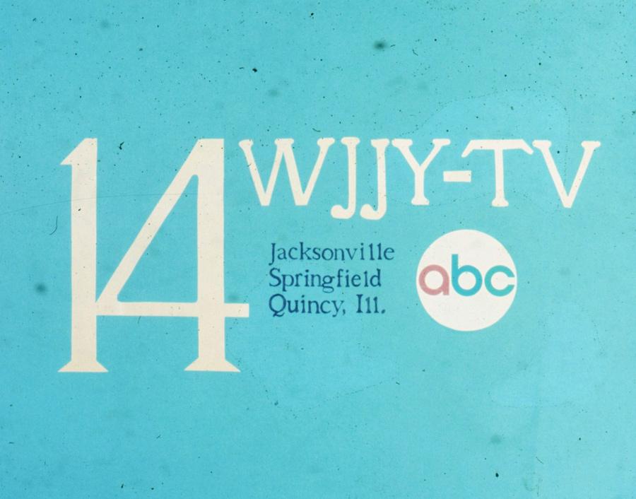 WJJY-TV