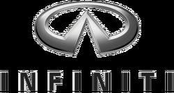 Infiniti Logo.png