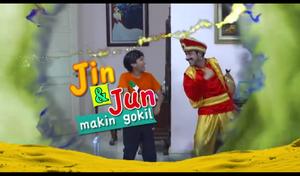 Jin dan jun makin gokil.png