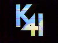K41 St. Cloud