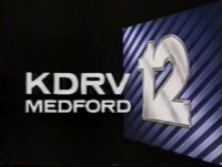 KDRV 1984