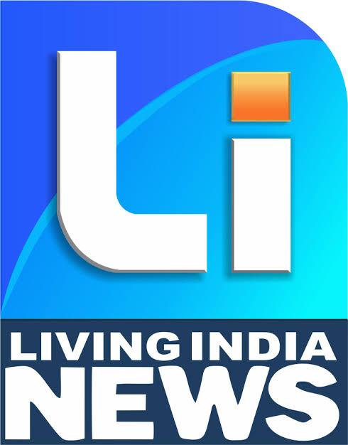 Living India News