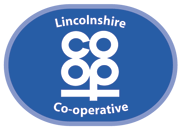 Licolnshire Co-operative logo.png