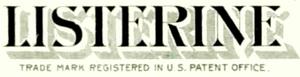 Listerine-1914.png