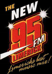 Live 95 1997.png