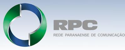 RPC (Brazil)