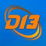 Logod132011.jpg