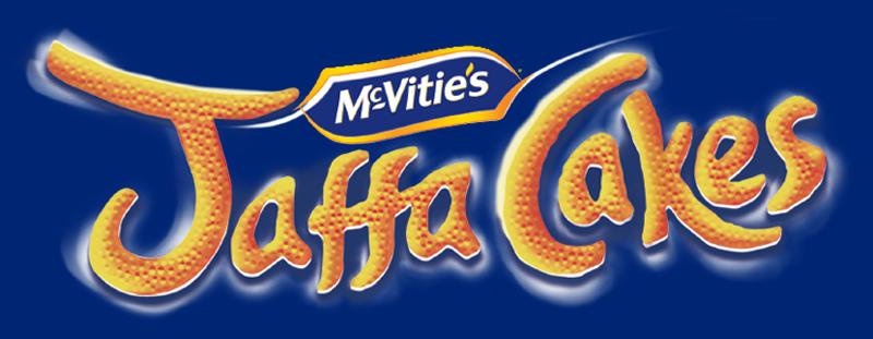 McVitie's Jaffa Cakes