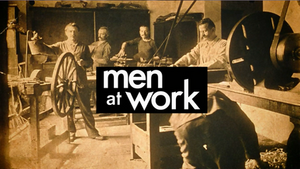 Men at Work intertitle.png