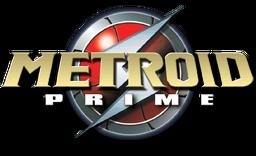 Metroid Prime logo.png